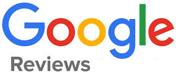 recensioni di google per l' hotel 4 Stagioni