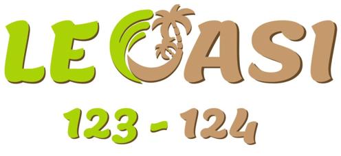 Le oasi 123-124 riccione