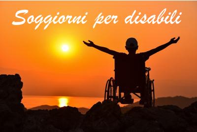 hotel per disabili riccione